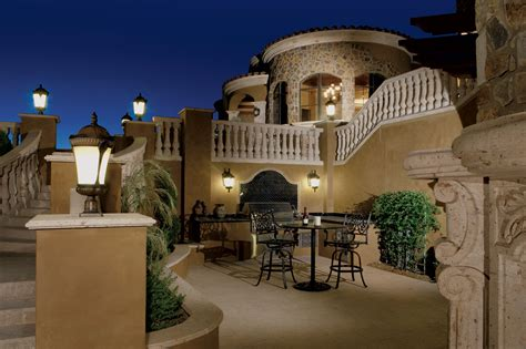 Custom Home Builders Az by Custom Home Scottsdale Az Elite Custom Homes Builders