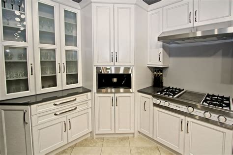 maple wood kitchen cabinets cabinets kitchen bath kitchen cabinets bathroom