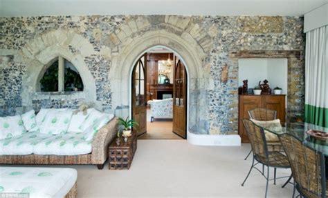 id馥 d馗o mur chambre chambre avec mur en stunning idees d chambre