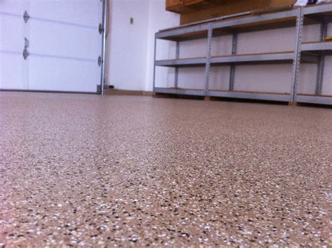 Concrete Floor Covering Mile High Coatings Epoxy Garage Floors Co Best Flooring For Garages Colorado Epoxy