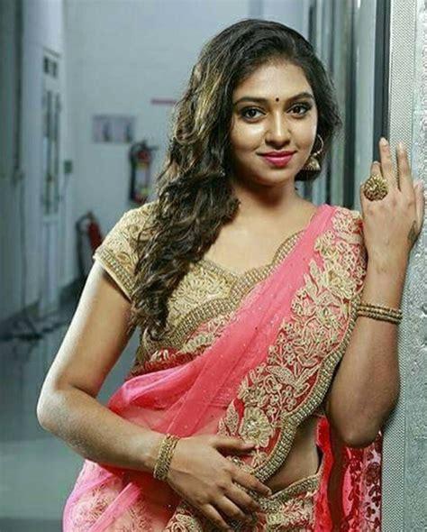 Lakshmi Menon replaced in Vijay Sethupathi's film ...