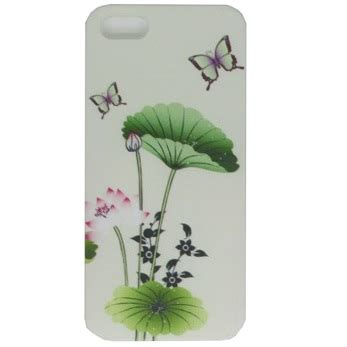 Painting Phone Plastic For Iphone Se 5 5s B16 painting phone plastic for iphone 5 5s se b42