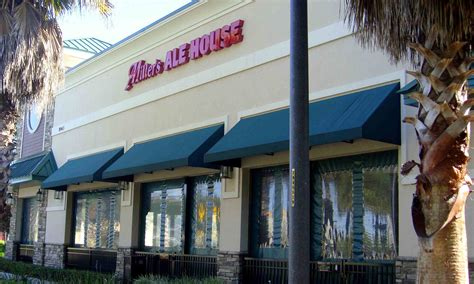 ale house international drive miller s ale house international drive today s orlando