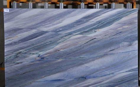 azul imperial quartzite - Azul Imperial