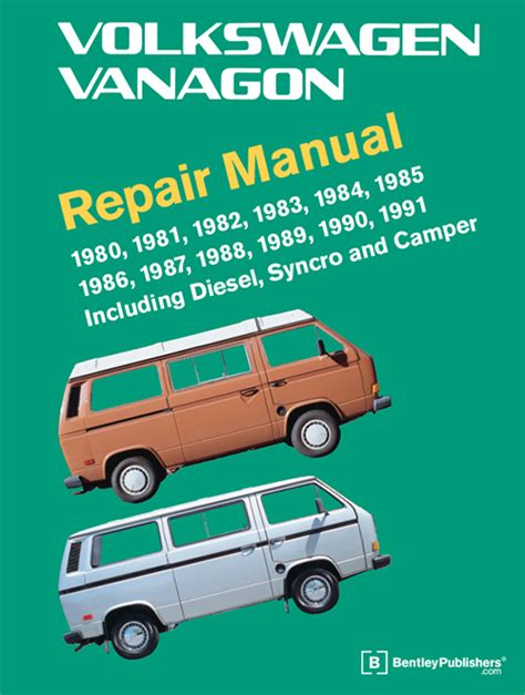 small engine repair manuals free download 1985 volkswagen passat free book repair manuals volkswagen vanagon factory service manual 1980 1992 online repairmanualspro