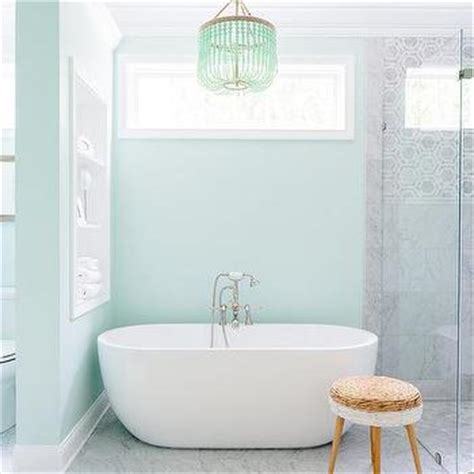 spa green bathroom spa wall colors home design