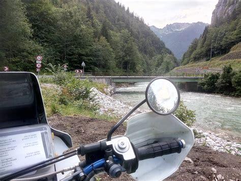 austria    motorcycle page  dodge diesel diesel truck resource forums