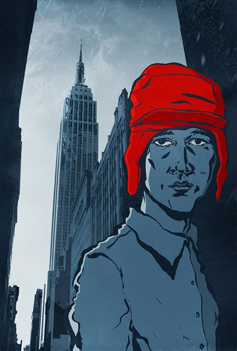holden caulfield pottsblog holden caulfield
