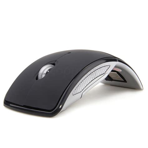 Mouse Laptop Komputer for laptop pc computer usb 2 4g cordless wireless optical mouse mice ebay