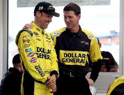 Matt Kenseth In The Fast griff s nascar las vegas 400 bets r up other sports