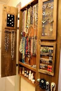 armoire murale bijoux affordable armoire bijoux armoire