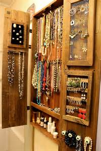 rangement bijoux 50 id 233 es pour ranger vos bijoux