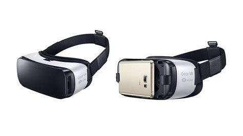 samsung galaxy accessories the best samsung gear vr apps and autos post