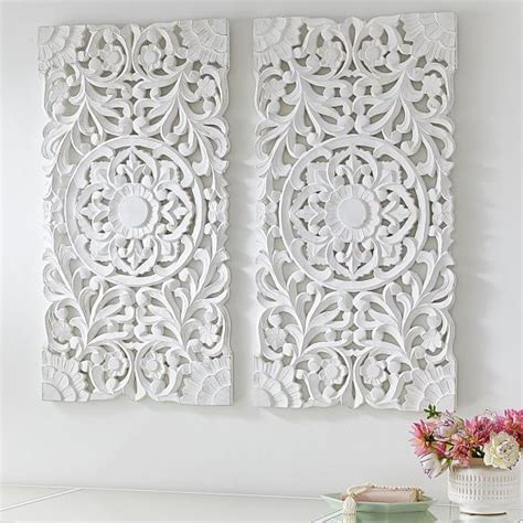Tribal Print Bedding 25 Best Ideas About Carved Wood Wall Art On Pinterest