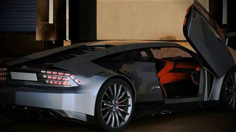 new dmc delorean hotest news delorean motor company will release new car