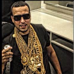 french montana addresses drive by shooting in pennsylvania
