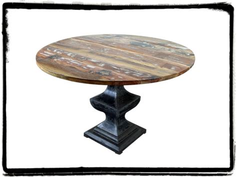 rustic round dining room tables rustic dining room tables mexican rustic furniture and