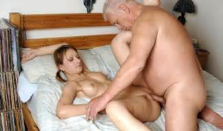 nude asian girls view 173kb 470x705 super hot black girls view 61kb
