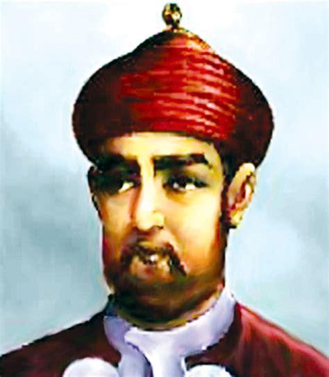 biography of muhammad tughlaq muhammad bin tughlaq