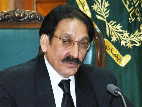 biography of iftikhar muhammad chaudhry hajj scam sc rejects fia report the express tribune