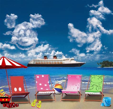 disney dream wallpaper disney cruise wallpaper wallpapersafari