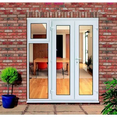 Replacing A Patio Door Impressive Replace Patio Door 8 Patio Doors With Side Windows Newsonair Org