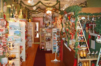 christmas shopping at the museum gift shope in richmond virginia links acadia sunnyside cottages motel bar harbor maine vacation reservations