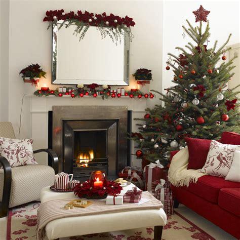 decorar mi sala decorar mi sala para la navidad