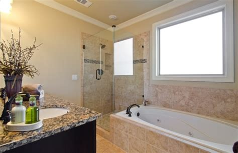 affordable bathroom designs small affordable master bathroom designs small room
