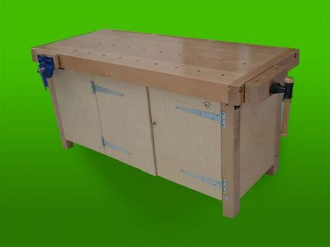cabinet makers bench plans cabinet makers workbench plans how 28 images cabinet