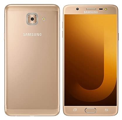 Samsung J7 Max Samsung Galaxy J7 Pro And Galaxy J7 Max Launched