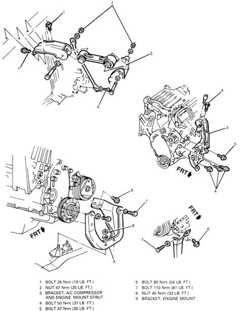 3100 v6 engine diagram gm 3100 engine diagram engine automotive wiring diagram