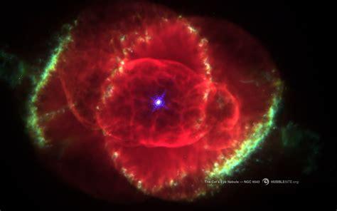 imagenes reales hubble wallpapers del universo fotos reales im 225 genes taringa