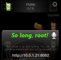 android adblock without root proxy for android without rooting programorlando
