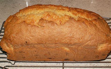 springform kuchen rezepte rosinen kuchen springform rezepte zum kochen kuchen