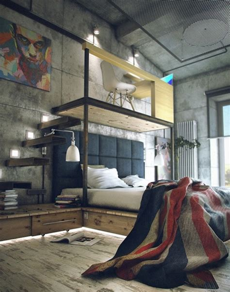 bedroom lofts traditional to contemporary 6 cool custom bedroom lofts
