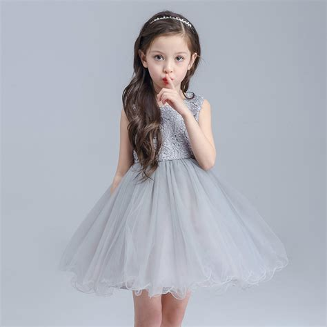 Wedding Clothes by Compare Prices On Western Wedding Clothes Shopping