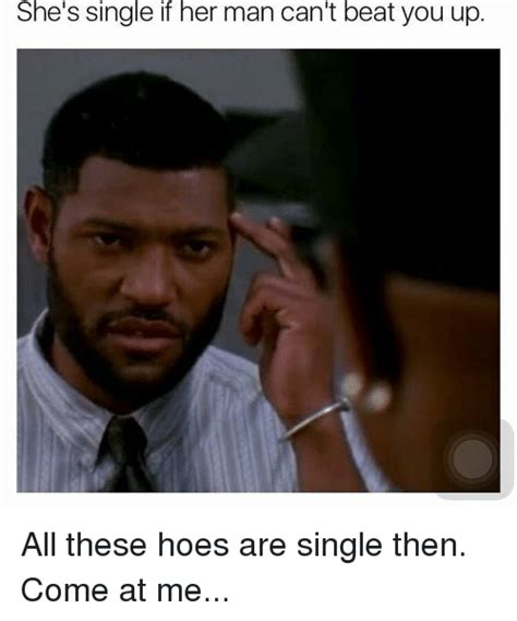 Single Man Meme - 25 best memes about all these hoes all these hoes memes