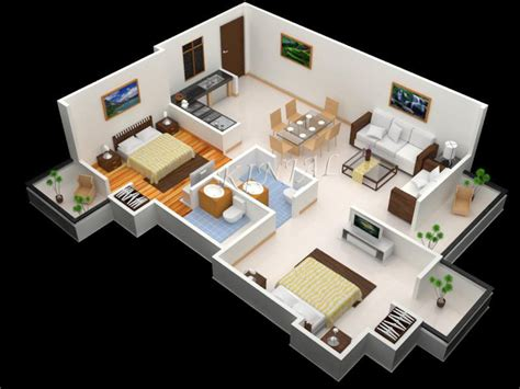 3ds max house design 3ds max house design 28 images small house plan 3d model 3ds max files free