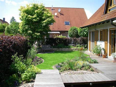 nazomeren tuin nazomeren met 11 geweldige tuinideeen