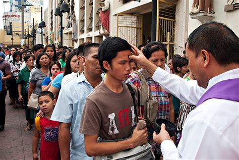 Cd Liturgy Of Ash ash wednesday songs philippines
