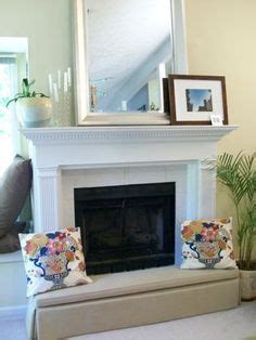 Qualigate Design Centered Childproofing by Contemporary Living Room By Green Interior Design