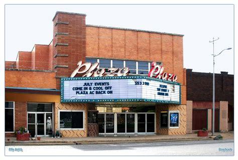 cineplex vernon vernon plaza theatre in vernon tx cinema treasures