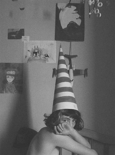 How To Make A Dunce Hat Out Of Paper - 18 best images about the dunce cap on shops