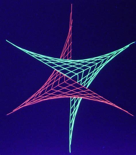 String Design - 261 best string images on nail string