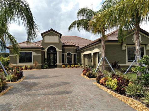 expansion by medallion home continues in manatee county