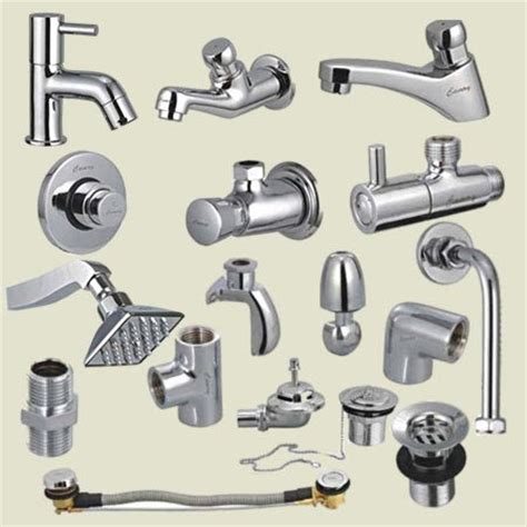 bathroom fittings sanitary ware dealers in chennai sanitary ware suppliers in chennai