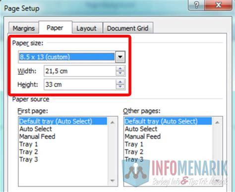 Kertas Epaper F4 2018 Excel Page Setup Adjust Margins In Excel 2010 Using The