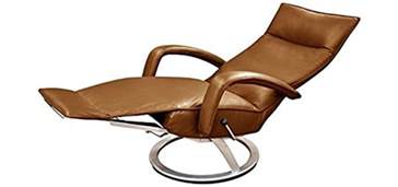 best small recliners for recliner time