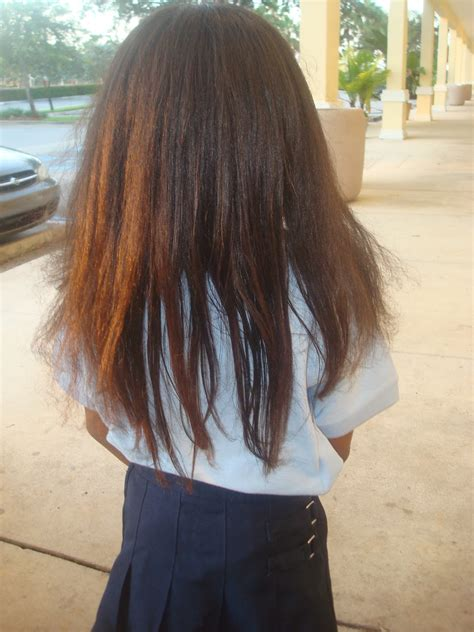 can hair lenght get to the waist can hair lenght get to the waist locks of love sew a
